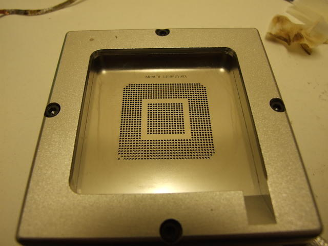Xbox 360 GPU stencil - Click to enlarge